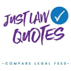 Just Law Quotes