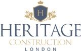 Heritage Construction London