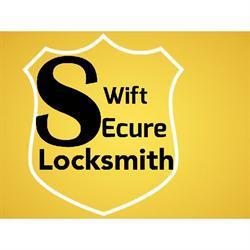 Swift Secure Locksmith
