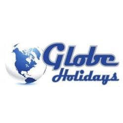 Globe Holidays of Bradford