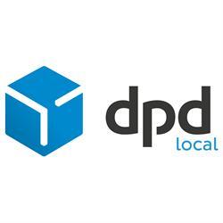 DPD Parcel Shop Location - Costcutter