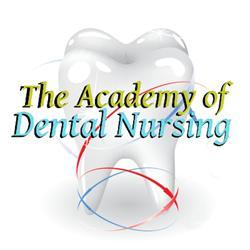 The Academy of Dental Nursing Ltd