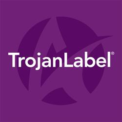 TrojanLabel United Kingdom