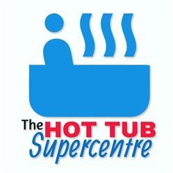 The Hot Tub Supercentre