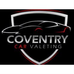 Coventry Car Valeting