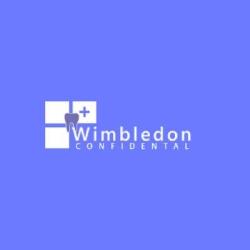 Wimbledon Dentist