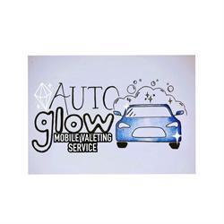 Auto Glow Mobile Valeting Service