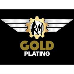 RM Gold Plating Ltd