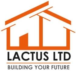 LACTUS LTD