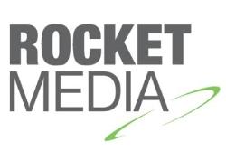 ROCKET MEDIA (UK) LIMITED