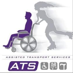 Assisted Transport Services
