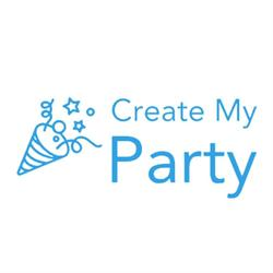 Create My Party