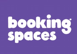 Booking Spaces