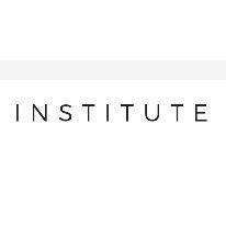 Institute Menswear