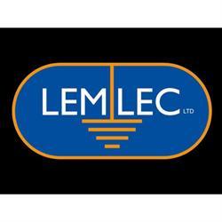Lemlec Ltd