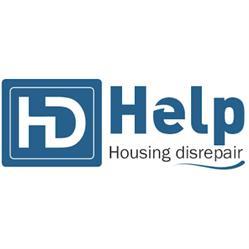 HelpHDR.co.uk