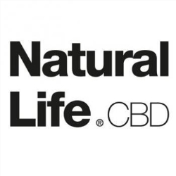 Natural Life CBD