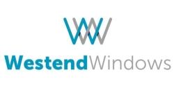 Westend Windows