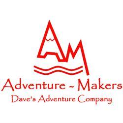 Adventure Makers