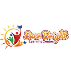 Everbright Learning Centre