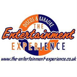 The Entertainment Experience