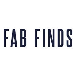 FabFinds
