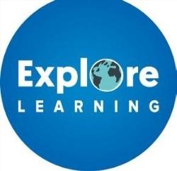 Explore Learning Borehamwood