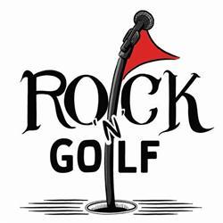 Rock N Golf