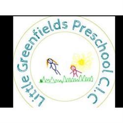 Little Greenfields Preschool C.I.C