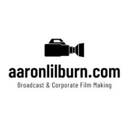 aaronlilburn Video Production Company