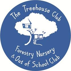 The Treehouse Club Forestry Nursery & Out of School Club