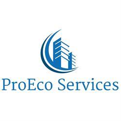 ProEco Services Ltd