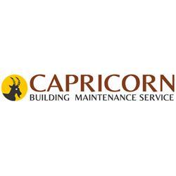 Capricorn Building Maintenance Service