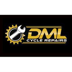 DML Cycle Repairs