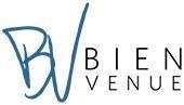 Bien Venue Ltd