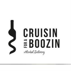 Cruisin for a Boozin