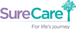 Sure Care Luton and Central Bedfordshire
