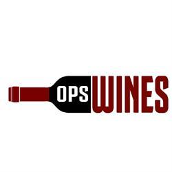 Ops Wine Ltd