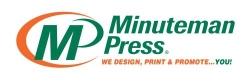 Minuteman Press Belfast