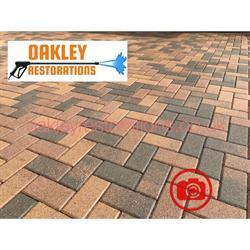Oakley Restorations