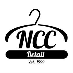 NCC Retail Management