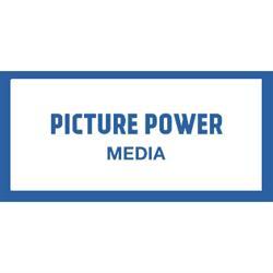 Picture Power Media Ltd