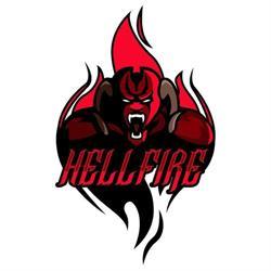 Hellfire Paintball Bristol Ltd