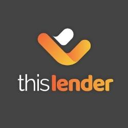 This Lender