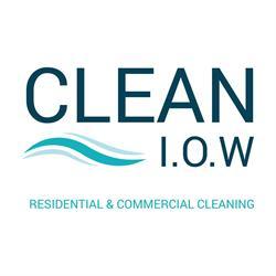 Clean IOW