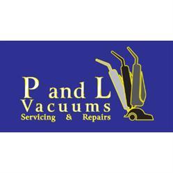 P and L Vacuums Ltd