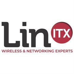 LinITX.com