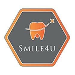 Smile 4 U Dental Practice