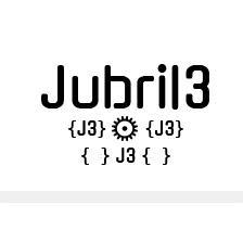 Jubril3
