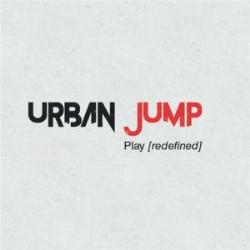 Urban Jump Trampoline Park